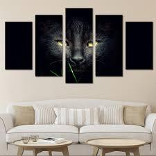 online get cheap cat poster art aliexpress com alibaba group