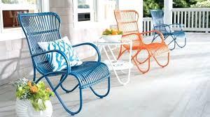 extraordinary vintage metal patio chairs vintage metal patio