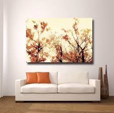 home decor paintings diy
