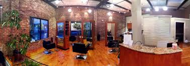100 m a salon headzz up hair salon hair salon in burlington