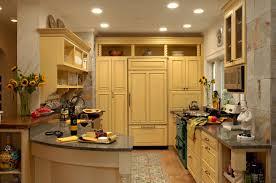 Gilmer Kitchens by Folio Jennifer Gilmer Kitchen U0026 Bath Part 17