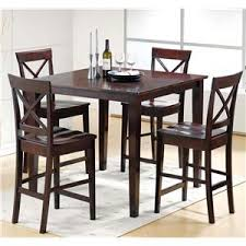 Dining Table And Chairs Set Table And Chair Sets Spokane Kennewick Tri Cities Wenatchee