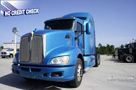 used kenworth trucks kenworth tractors semis for sale