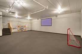 Garage Interior Ideas Category Interior Design Blog Home Bunch U2013 Interior Design Ideas