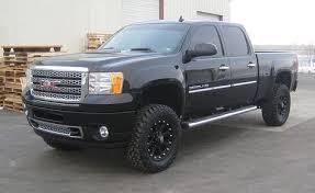 15 best trucks for my hubs images on pinterest lifted trucks