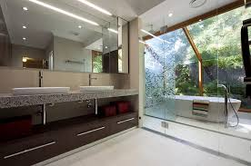Camo Bathroom Decor Camo Bathroom Decor Towels Shelves In The Near Mirror Built In