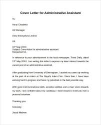 beautiful news clerk cover letter gallery podhelp info podhelp
