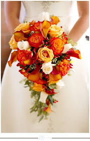 theme wedding bouquets best 25 fall bouquets ideas on fall wedding bouquets