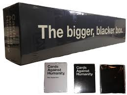 cards against humanity stores gift guide gamer you