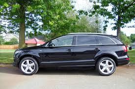 2012 audi q7 quattro tdi axis auto