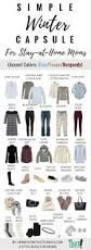 best 25 mom wardrobe ideas on pinterest basic wardrobe