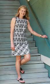 ask stylebook can i wear black and still look summer y u2014 kiskadee