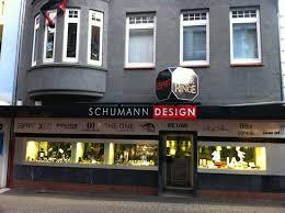 schumann design schumann design inh jürgen schumann 3 fotos delmenhorst mitte