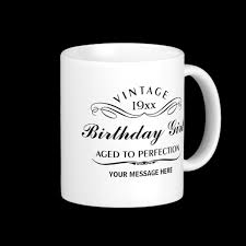 80th birthday gift ideas unique present ideas for 80 year olds