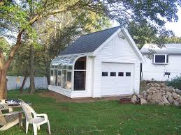 Shed Greenhouse Plans 35 Best Shed Stuff Interesting Images On Pinterest Garage