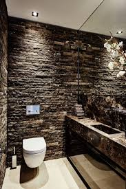 home decor liquidation luxury luxury toilet design 27 for your home decor liquidators