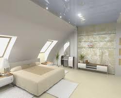 schlafzimmer mit schrã gestalten schlafzimmer mit schrä gestalten 28 images wohnzimmer ideen