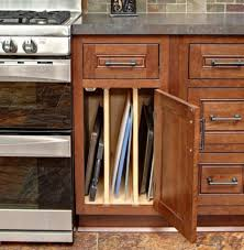 Kitchen Drawer Storage Ideas by Creative Kitchen Storage Ideas Upgrade Your Drawers And Shelves