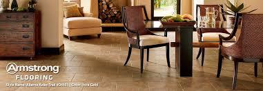 armstrong flooring hardwood laminate vinyl chaign il