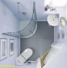clever bathroom ideas bathroom small bathroom ideas fresh awesome clever small bathroom
