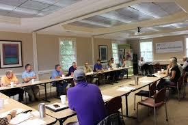 general contractors licensing board update greensboro builders