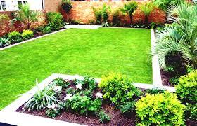 Gardening Zones Uk - gardening ideas additionally modern garden design ideas dezz small