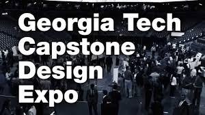 Home Design Expo 2015 Georgia Tech Capstone Design Expo Spring 2015 Youtube