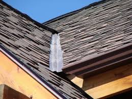 Flashing A Dormer Mastering Roof Inspections Flashing Part 5 Internachi