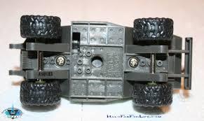 halo warthog mega bloks mega bloks die cast toy review u2013 warthog halofanforlife