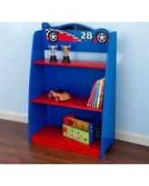 Locker Bookshelf Don U0027t Miss This Deal Kidkraft Locker Bookshelf Pink Durable