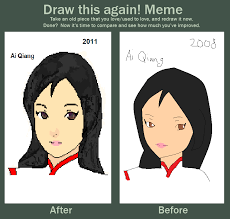 Meme Base - meme before and after by awesome base on deviantart