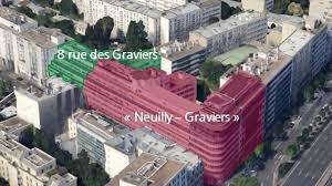 bureau d ude urbanisme lyon retrouvez toute l actualité sur institut d urbanisme de lyon avec