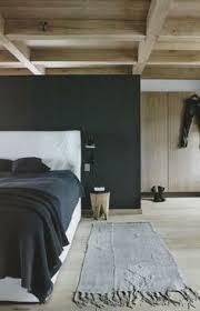 chambre des metiers bobigny 22 beau chambre des métiers bobigny hzkwr com