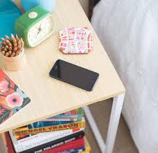 Dream Bedroom Dream Bedroom Products Luxury Accessories For Your Bedroom