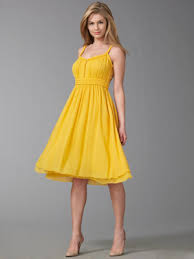 yellow dress image yellow dress jpg the hunger wiki fandom powered