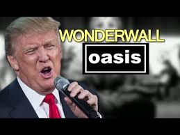 Wonderwall Mike Flowers - wonderwall u0027 festival to be held in dec worldnews