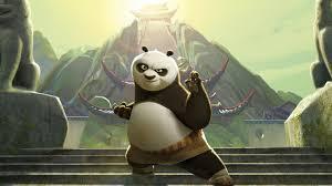 kung fu panda 2 7038619