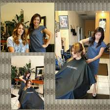 tj cuts 18 photos u0026 18 reviews hair salons 1516 kirker pass