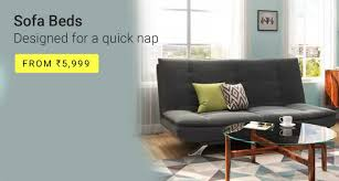 sofas store online buy sofas products online at best prices in