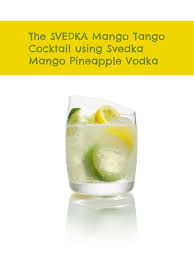 vodka tonic lemon a yummy cocktail recipe for all of us hard working moms family
