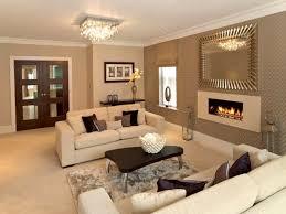 wandfarbe wohnzimmer modern uncategorized cool modernes wohnzimmer ideen uncategorizeds