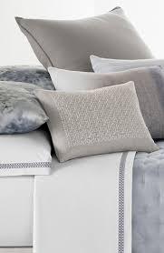 vera wang bed sheets pillow cases sheet sets u0026 bed skirts