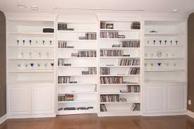 home design half wall room divider ideas car tuning bookcase