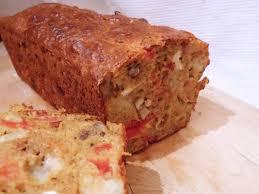 cuisiner le sarrasin le sarrasin fait cake recette de cake au sarrazin