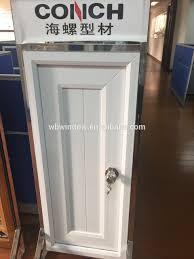 Single Door Design by Single Door Design Conch Brand Pvc Bathroom Door Price Bangladesh