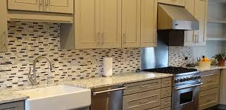 dm design kitchens modern gray an ann arbor kitchen remodel