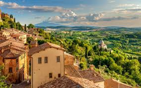 when is the best time of year to go to tuscany page 2 of 3