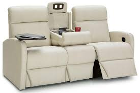 Used Rv Sofa by Rv Double Recliners Shop4seats Com