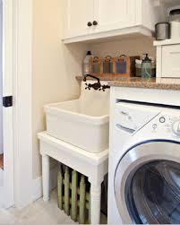 Kohler Laundry Room Sinks Laundry Room Sink Kohler Gilfort Installed On A Cut Salvage