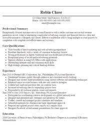 charming resume objective ideas 1 best 20 career ideas on
